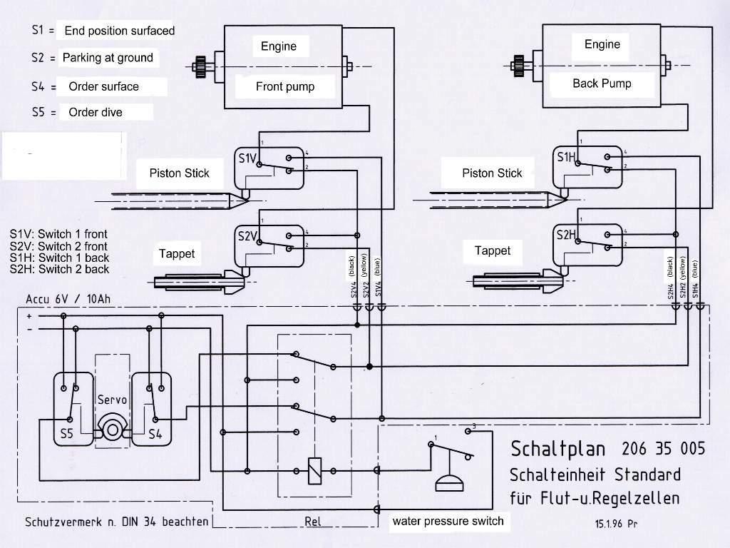 Pump Wiring Aebts Micro Switch Diagram No With Brggen Bts Yet